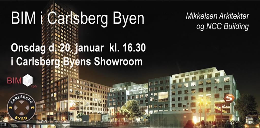BIM-i-CarlsbergByen_flyer