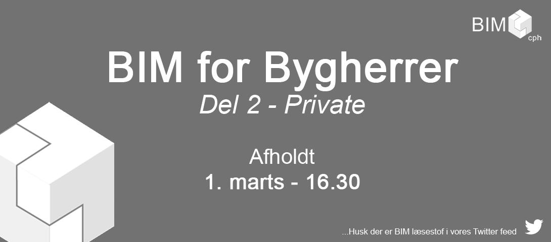 Bygherre-2 forside slide_grå