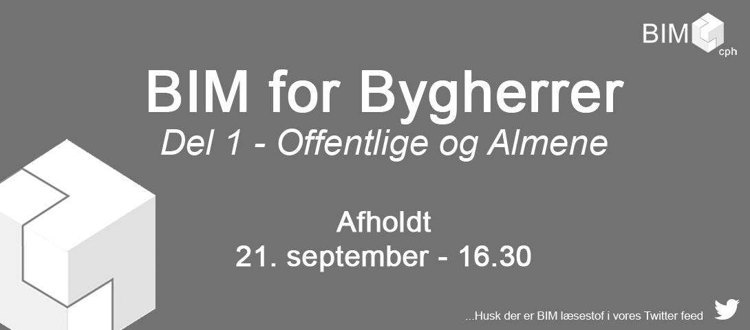 Bygherre-forside-slide_BIMcph_GRAA
